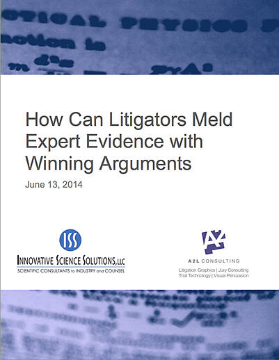 whitepaper-iss-a2l-meld-experts-and-lawyers