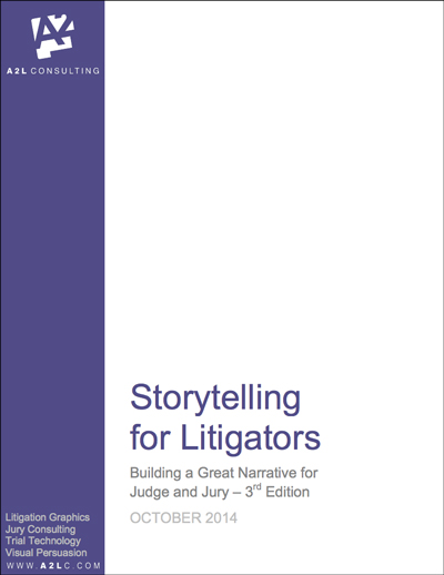 storytelling-and-persuasion-for-litigators