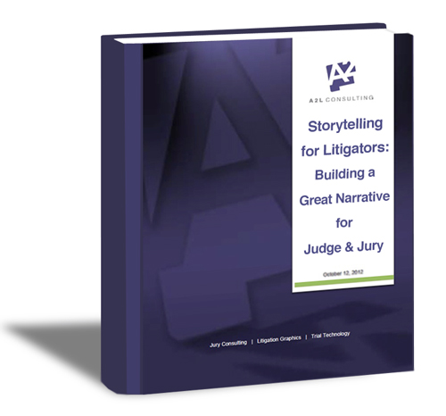storytelling-for-lawyers-litigators-litigation-support-courtroom-narrative-icon