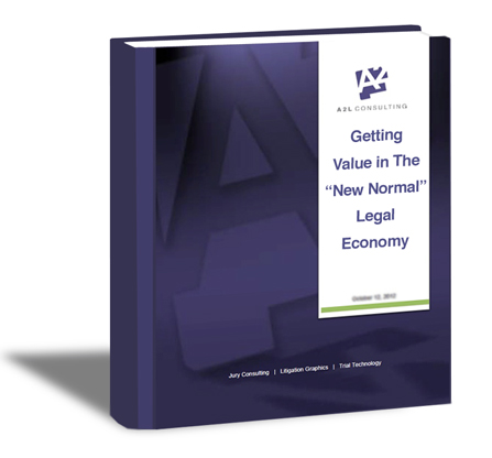 new normal legal economy ebook