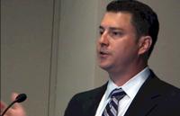 ryan-flax-a2l-litigation-consultants-webinar