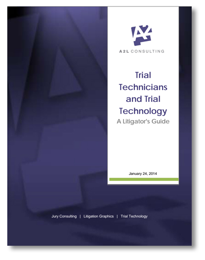 trial-technicians-trial-technology-atlanta-houston-new-york-boston-virginia