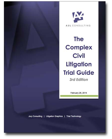 free-complex-civil-litigation-ebook-cover450