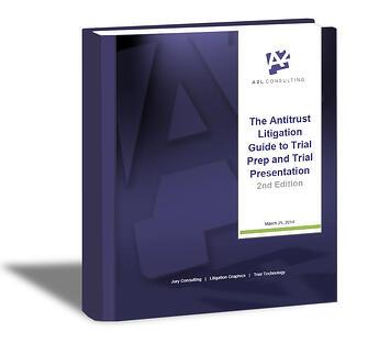 a2l-consulting-antitrust-litigation-guide