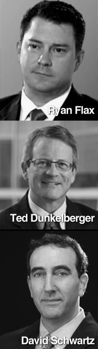ryan-flax-a2l-litigation-consultants-david-schwartz-science-ted-dunkelberger-webinar