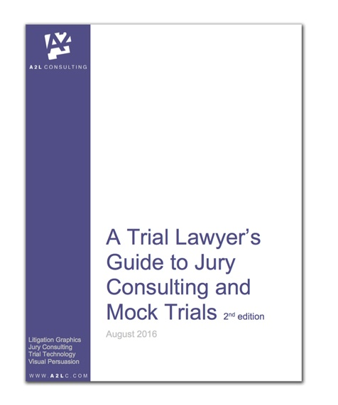 A2L-MOCK-TRIAL-JURY-CONSULTANTS-COVER.jpg