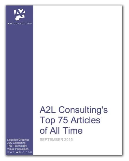 A2L-TOP-75-EBOOK-COVER.jpg