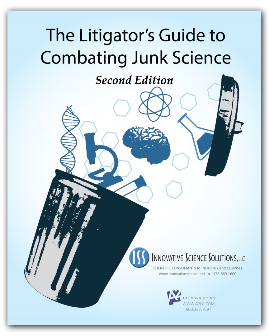 junk-science-cover