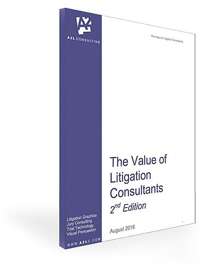 value-litigation-consulting-cover-457.jpg