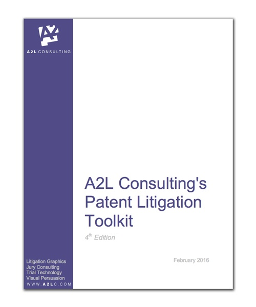 a2l-patent-litigation-consulting-4th-toolkit.jpg