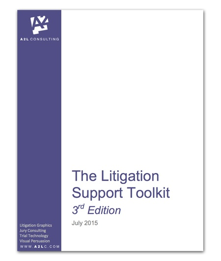 litigation-support-toolkit-3rd-cover-drop