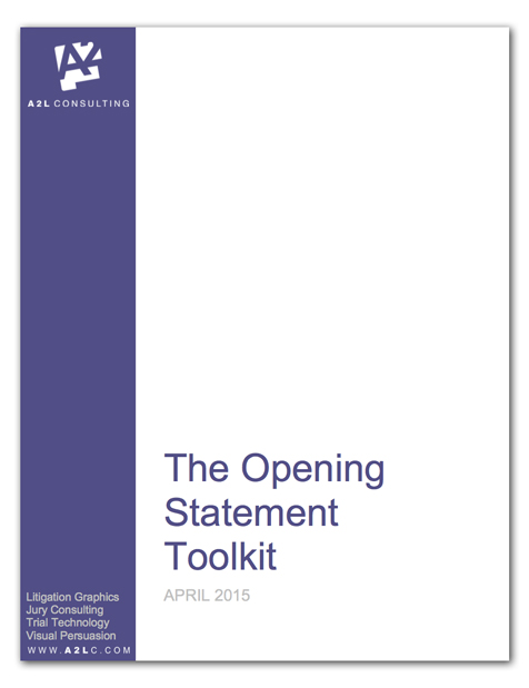 opening-statement-toolkit-ebook-cover